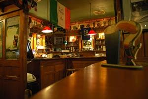 Sean Ocaseys Irish Pub Karlsruhe